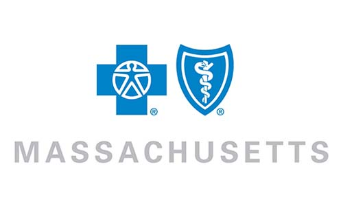 Blue Cross Massachusetts