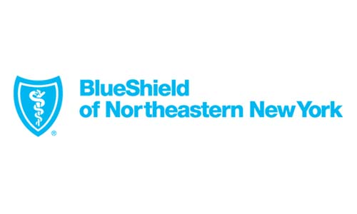 Blue Shield of Northestern New York