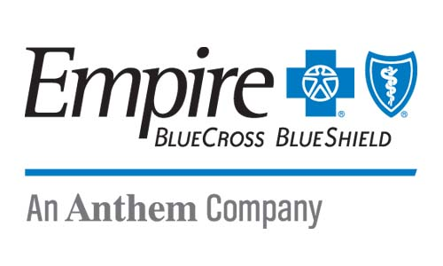 Empire Clue Cross Blue Shield